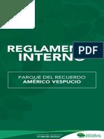 Reglamento-interno-Parque-del-Recuerdo-Américo-Vespucio.pdf