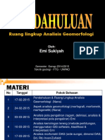 Analisis geomorfologi-01