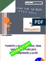 ComunicEfectiva DMA