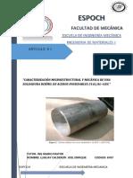 ENSAYO 1 MATERIALES 2.docx