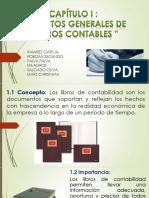 CONTA3FINAL.pptx