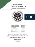 sertif 4