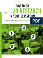 Action Research Booklet - How to conduct in the classroom.pdf