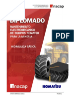 1 Manual Hidráulica Básica Komatsu 2013