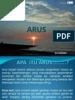 71. ARUS