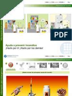 Prevencion de Incendios-PDF