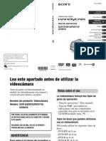 dcrdvd610_es.pdf