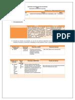 GUIA 1- Organización, Gerentes y Entorno. Mochón, Mochón, Sáez. - Copia