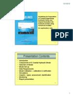 KH4434 Guidelines NumModel2001 Explained