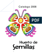 Cat a Logos Em Ill as 08