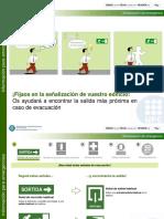 Señalizacion de emergencia-pdf.pdf