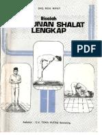 panduan_sholat.pdf