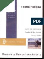 Teoria_Politica-Optativa_de_Libre_Eleccion.pdf