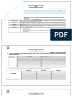Guía -Tema 9- Dirección de RRHH Rico Garcia y Sacristan