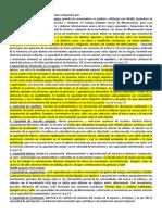 Manual Metodología Del Entrenam