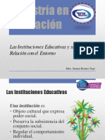 2institucioneseducativas 140718091336 Phpapp02 (1) (1)