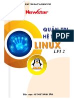 NewStar-LPI2