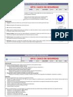 Epis casco de seguridad.pdf