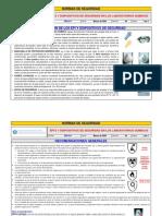 Epis y dispositivos de seguridad en los laboratorios quimicos.pdf