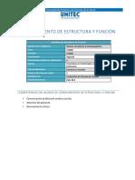 Practicario Sistema circulatorio y hematopoyético 18-2