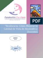 284585829-cartilla-Curso-Resiliencia.doc