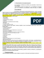 Comunicación en La Escuela PDF