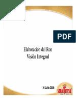 139879674-elaboracion-del-ron-pdf.pdf