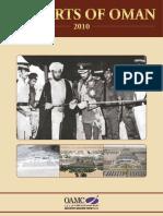 airports_of_oman_english.pdf
