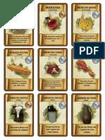 Dungeons & Dragons Equipment Cards PDF25.pdf