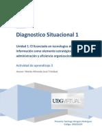Diagnostico Situacional_1-3R2