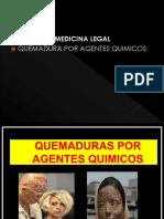 quemadurs-120927010658-phpapp02