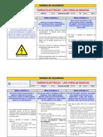 Tareas electricas las 5 reglas basicas.pdf