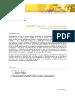 305784925-Modelos-y-Tipos-de-Evaluacion.pdf