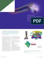 271604454-Modeling-while-drilling-pdf.pdf