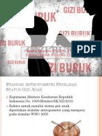 Gizi Buruk dr anne ci CM DEV.pptx