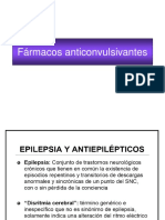 anticonvulsivantes.ppt