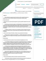 Curriculo Oculto Giroux - Documentos de Investigación