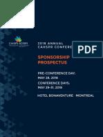 2018-05-29_Sponsorship_Prospectus.pdf