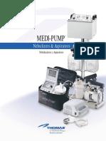 medi-pump.pdf