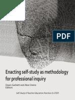 Enacting_self_study.pdf