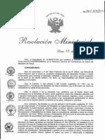 RM 502-2016-MINSA Auditoria de la Calidad.pdf