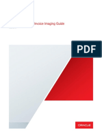 Oracle Integrated Invoice Imaging Guide 2016 (1)