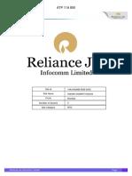 ATP_11A_850.pdf