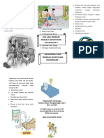 kupdf.com_leaflet-kebersihan-lingkungan-2.pdf