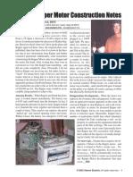 Kipper Construction Plans.pdf