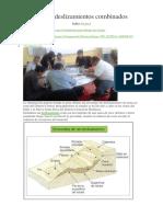 Analisis de deslizamientos combinados.pdf