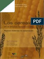 LOS CEREALES.pdf