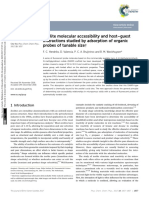 Weckhuysen-PCCP-ZeoliteMolecularAccess