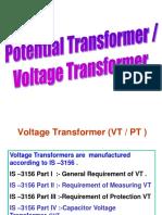 PT CVT 201214