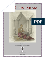 PUJA PUSTAKAM.pdf